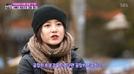 [SE★초점]'구혜선이 미쳤네'→응원 봇물…여론 바꾼 구혜선의 용기 있는 고백