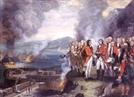 [오늘의 경제소사] 1783년 지브롤터 공방전