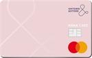 하나카드, 'SM타운앤드스토어'카드 출시 기념 이벤트