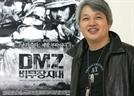 '청춘스케치' 이규형 감독 지병으로 별세…향년 63세