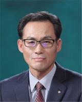 우리은행장 선임절차 재개...'2파전' 구도