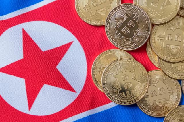 """2017년 이후 북한 내 인터넷 사용량 300% 급증…""""암호화폐 탈취 및 채굴 등에 쓰였다"""""""