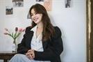 """이하늬, '기생충' 축하파티 인증샷 결국 삭제…""""불편하셨다면 죄송"""""""