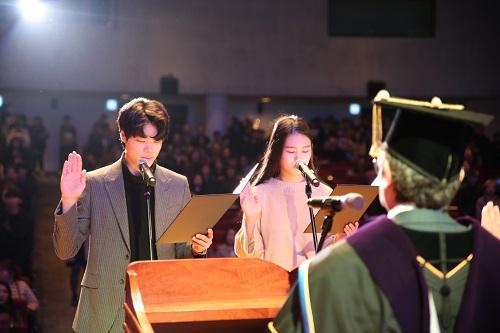 인서울 4년제 서울문화예술대학교, 2020학년도 1학기 신·편입생 정시 2차 모집 중