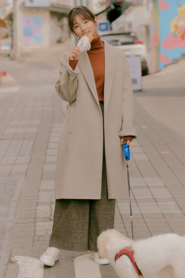 코오롱몰, '기생충' 오스카 수상 기념...'기남매'의 패션 브랜드 할인전