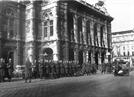 [오늘의 경제소사]1934년 오스트리아 내전