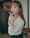 홍진영 오피스룩 입고…감기 도망치게 하는 섹시美 폭발