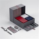 '갤럭시Z플립 톰브라운 에디션' 21일부터 한정판매…297만원