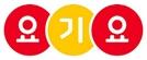 요기요도 '온라인 마트' 출사표…신유통 영토 쟁탈전은 거세져