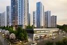 한화건설, 천안·전주·인천 포레나 완판 단지 내 상업시설 분양