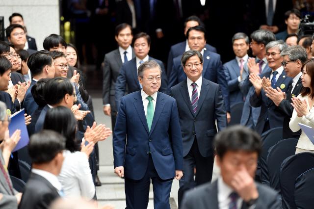 사법농단, '재판개입'도 무죄… 후폭풍 클듯