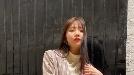 """레드벨벳 조이, 살짝 올 나간 스타킹에…""""빨려든다 이 섹시美"""""""