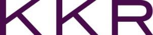 [시그널] KKR, 13억달러 규모 '글로벌 임팩트 펀드' 결성