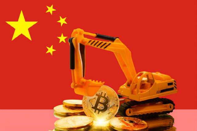 반감기 앞두고 코로나19 부딪힌 중국 채굴업계…비트코인 가격에 어떤 영향 미치나