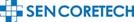 [시그널] 건축 구조설계社 센코어테크 공모구조 확정···구주매출 비중 45%