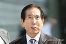 'MB정부 댓글 여론공작' 조현오 1심서 징역 2년…법정구속