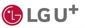 """[서경스타즈 IR-LG U+] 5G 콘텐츠 수출 가속...""""올 서비스 매출 17%↑"""""""