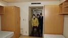 """개강 앞두고 중국인 유학생 관리에 대학들 진땀 """"억대 비용 소요"""""""