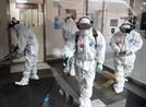 29번째 코로나19 환자 다녀간 고대안암병원 응급실 폐쇄