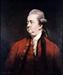 [오늘의 경제소사] 1776년 로마제국 쇠망사 첫 출간