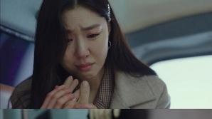 [SE★VIEW]'사랑의 불시착' 김정현 죽고, 서지혜 혼자…아쉽다 구단 커플