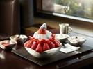 고당도 딸기 '금실' 셋이 먹어도 넉넉…골라먹는 재미는 4배 [솔직체험기 라이프까톡]