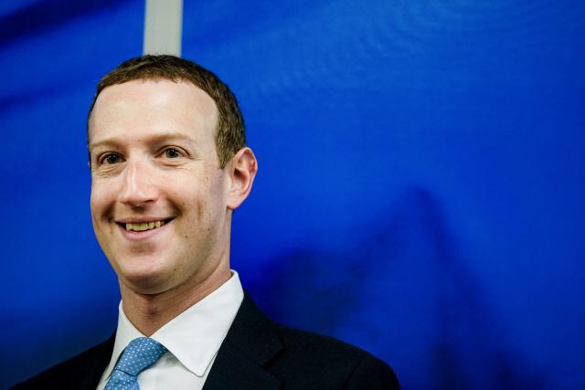 '페이스북 책임 강화해야'...저커버그에 경고한 EU