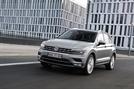 [Best Selling Car]투아렉·티구안·티록…'T 5형제' 韓공략 시동
