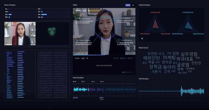 """""""코로나19로 취준생 기다리게 할 수 없어"""" 한국방송통신전파진흥원, AI역량검사로 일정대로 채용한다"""