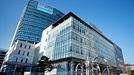 [속보] 부산 해운대백병원서 40대 환자 코로나 역학조사…응급실 폐쇄