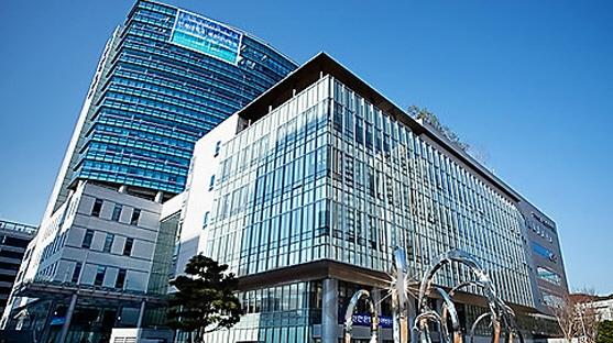 [속보] 부산 해운대백병원·개금백병원 코로나19 역학조사…응급실 폐쇄