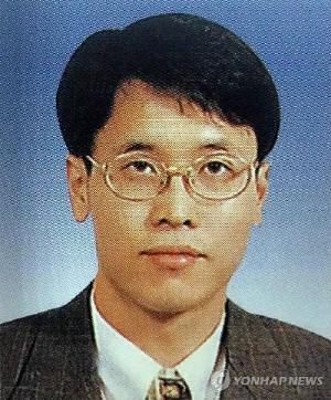 김동진 판사 '문재인 대통령 하야하라' 공개 비판했다가 글 삭제