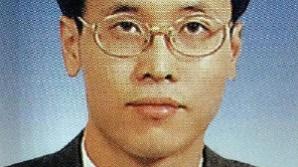 """김동진 판사 """"문재인 대통령 하야하라"""" 공개 비판했다가 글 삭제"""