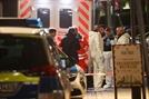 """""""차 몰며 술집 두곳에 난사""""…독일 하나우 총격사건으로 최소 8명 사망(종합)"""