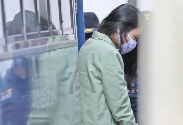 고유정 '아들 살해는 무죄' 무기징역에 네티즌 '왜 사형 아니냐' 격노