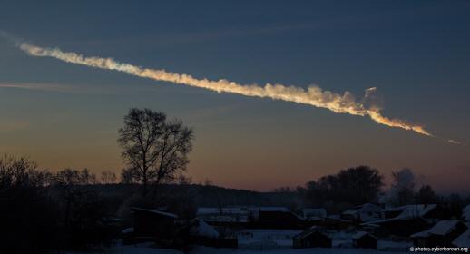 [오색인문학] 소행성·혜성, 지구에 생명의 씨앗 뿌리다