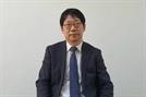 [디센터 인터뷰]한국생산성본부, 일자리 매칭 플랫폼 '내:일' 선보인다