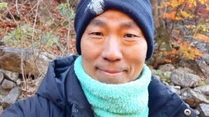 """'펜벤다졸 복용' 김철민, 근황 공개 """"뇌 MRI 결과 정상으로 나왔다"""""""