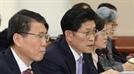 당정 코로나대책…재정으로 자영업자 임대료 지원 검토