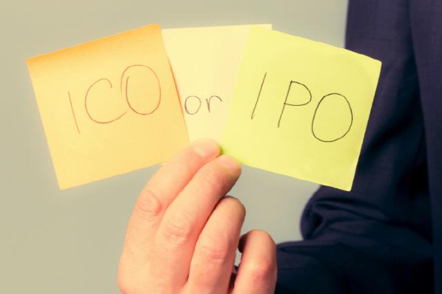 콘텐츠 프로토콜 끊어내는 왓챠…'ICO보단 IPO?'