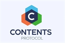 [단독]콘텐츠 프로토콜 사업 종료 소식, 기관 투자자가 먼저 알았다