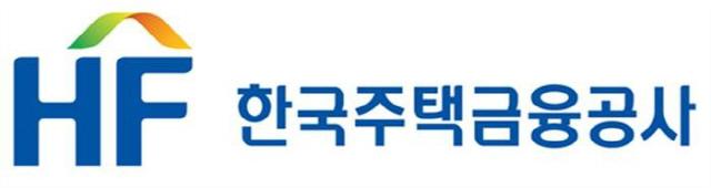 주금공, 보금자리론 3월 금리 0.20%p 인하…최저 연 2.20%