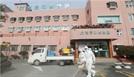 코로나19 집단확진 '청도'는 신천지 성지…이만희 총회장 친형 장례식도 열려