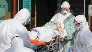 부산서도 코로나19 확진자 2명 발생, 신천지 등 감염경로 조사 중