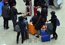 한국인 입국 금지 확산…전세계 '코리아 포비아'