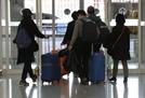 '한국인 입국금지' 더 늘듯...해외체류 국민 발 묶일 수도