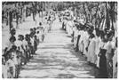 [오늘의 경제소사] 1916년 소록도 한센병 격리병원 지정