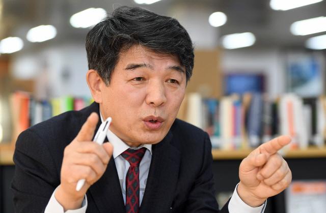 [청론직설] ''원전 무조건 위험' 오해 탓 기피…영구처분장 더이상 미뤄선 안돼'