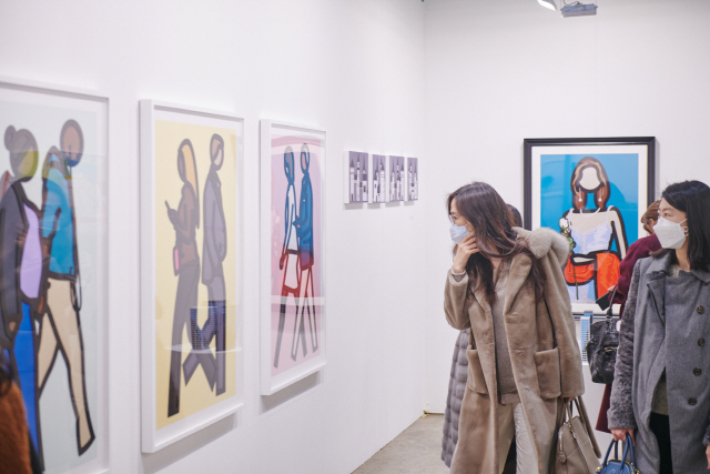 '메르스-사드 합친것보다 더 무섭다' 문화예술계 덮친 코로나