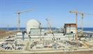 탈원전에…사용후핵연료 포화 7년 앞당겨졌다